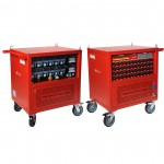 heat-treatment-unit-12c