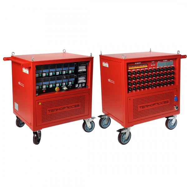 heat-treatment-unit-12c