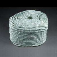 keramickasnura-500150